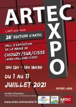 ARTEC'2021-ARTEC