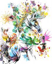 Carrousel de Printemps - ARTEC