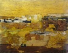 Yellow dream - ARTEC