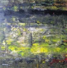paysage de marais - ARTEC