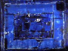 Composition 333 - ARTEC