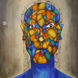 Portrait de hribeir