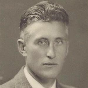 Portrait de dblondeau