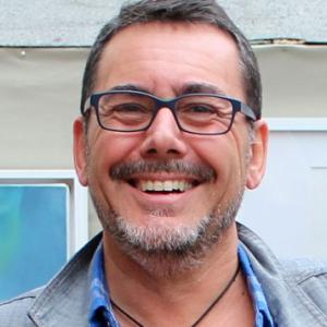 Jean-Marc Pitrois's picture