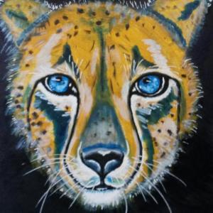 Portrait de cbenedek